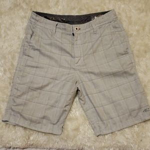 O'Neill Inlet Stretch Walkshort